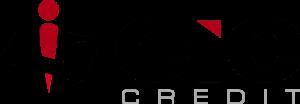 cic logo - CIC Screening