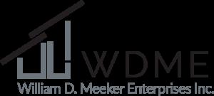 wdme - CIC Screening